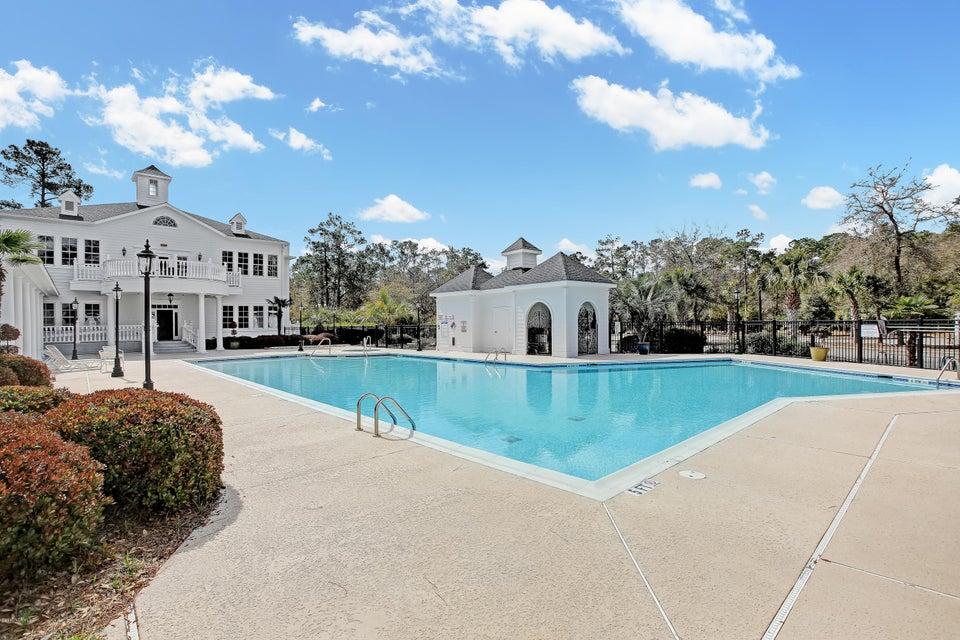 Seascape Real Estate - http://cdn.resize.sparkplatform.com/ncr/1024x768/true/20171012194517949308000000-o.jpg