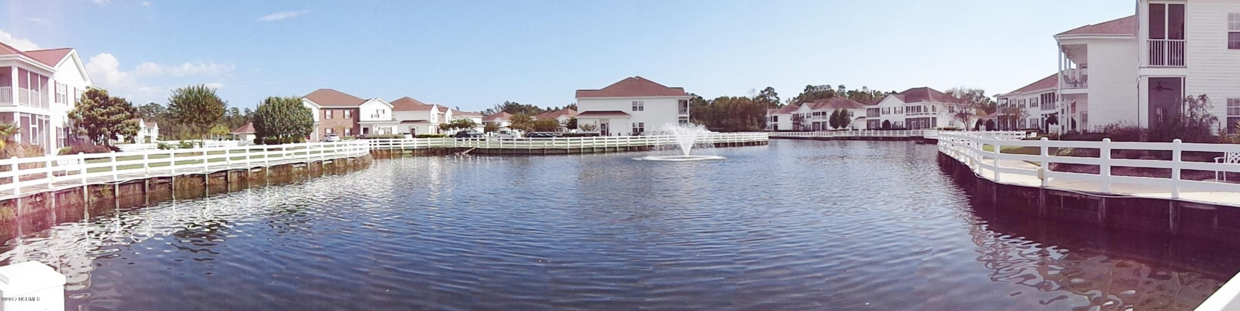 Brunswick Plantation Real Estate - http://cdn.resize.sparkplatform.com/ncr/1024x768/true/20171012202824656988000000-o.jpg