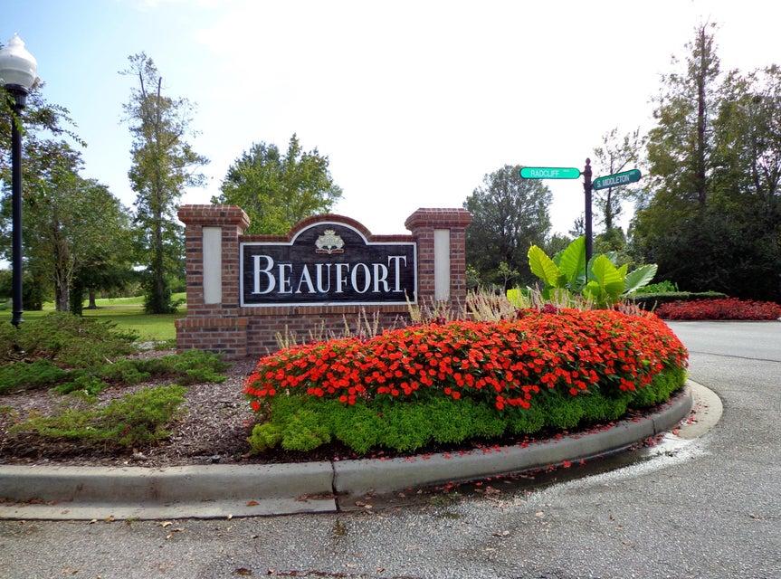 Brunswick Plantation Real Estate - http://cdn.resize.sparkplatform.com/ncr/1024x768/true/20171012202915054023000000-o.jpg