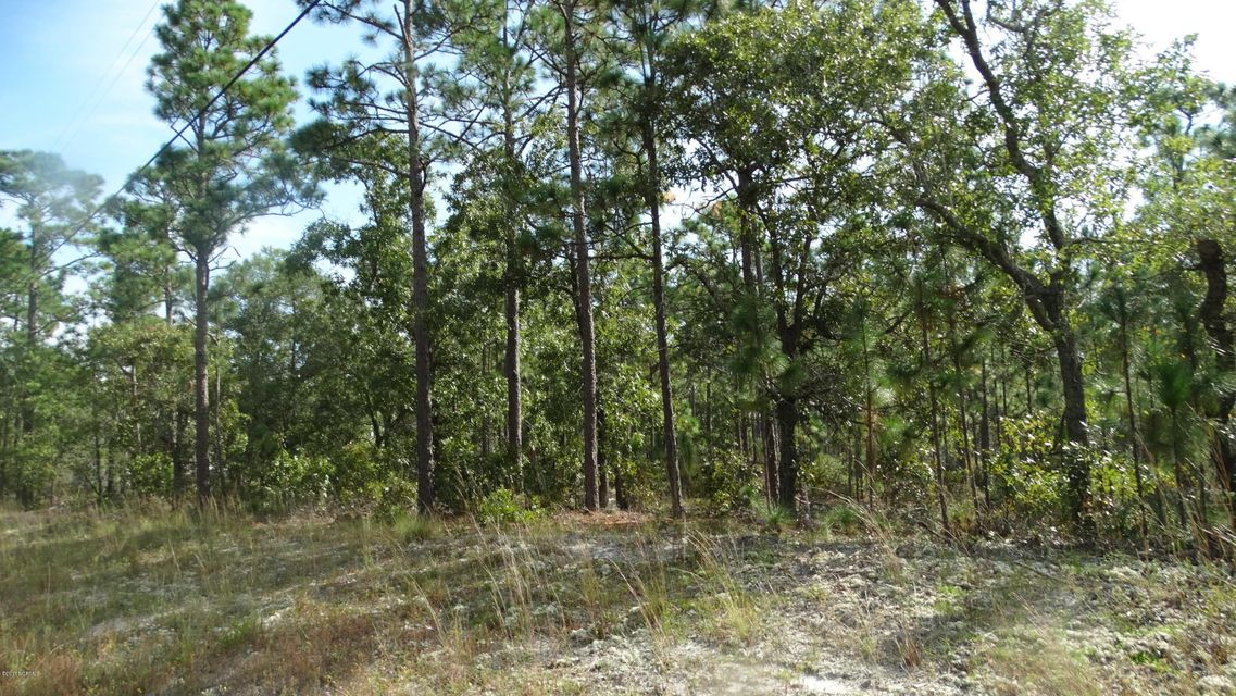 Carolina Plantations Real Estate - MLS Number: 100085858