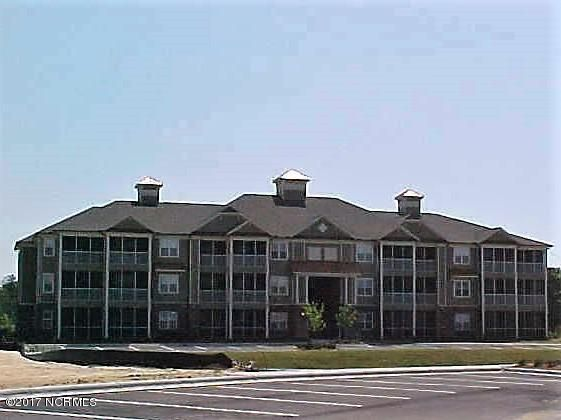 Crow Creek Real Estate - http://cdn.resize.sparkplatform.com/ncr/1024x768/true/20171013001208087337000000-o.jpg