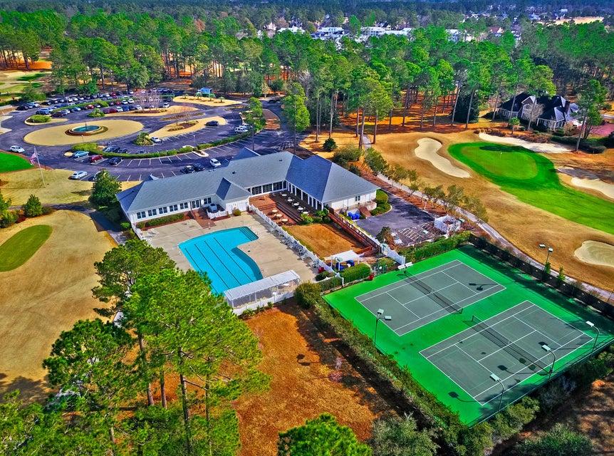 Brunswick Plantation Real Estate - http://cdn.resize.sparkplatform.com/ncr/1024x768/true/20171013140351254094000000-o.jpg