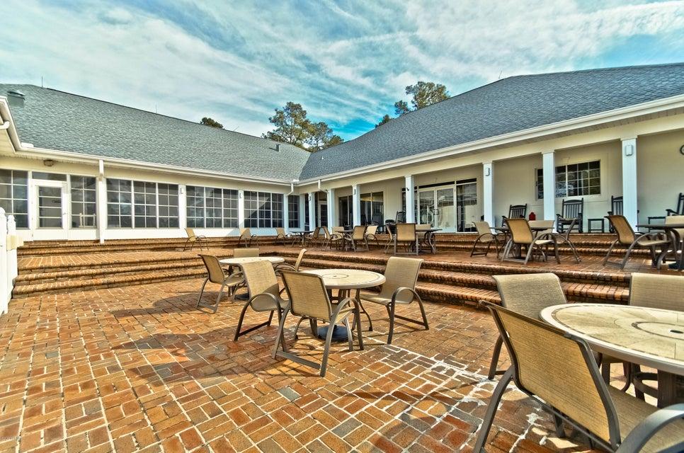 Brunswick Plantation Real Estate - http://cdn.resize.sparkplatform.com/ncr/1024x768/true/20171013140609723883000000-o.jpg