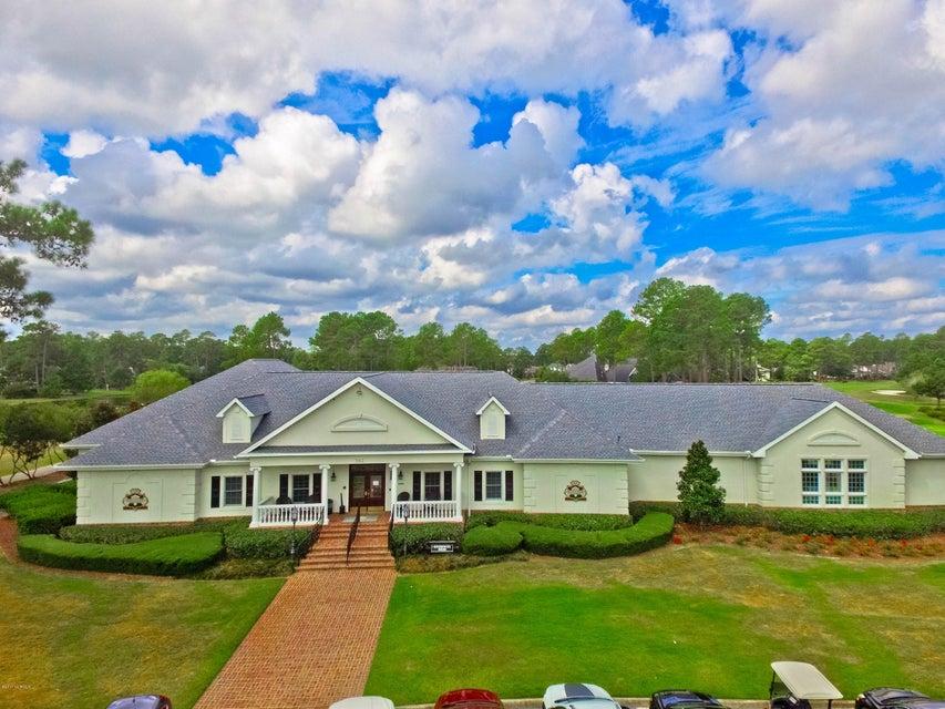 Brunswick Plantation Real Estate - http://cdn.resize.sparkplatform.com/ncr/1024x768/true/20171013141322799021000000-o.jpg