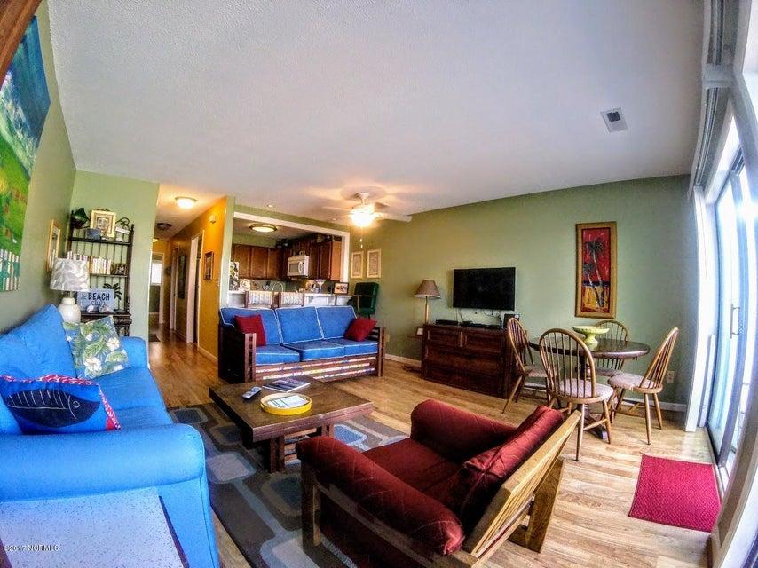 Carolina Plantations Real Estate - MLS Number: 100085998