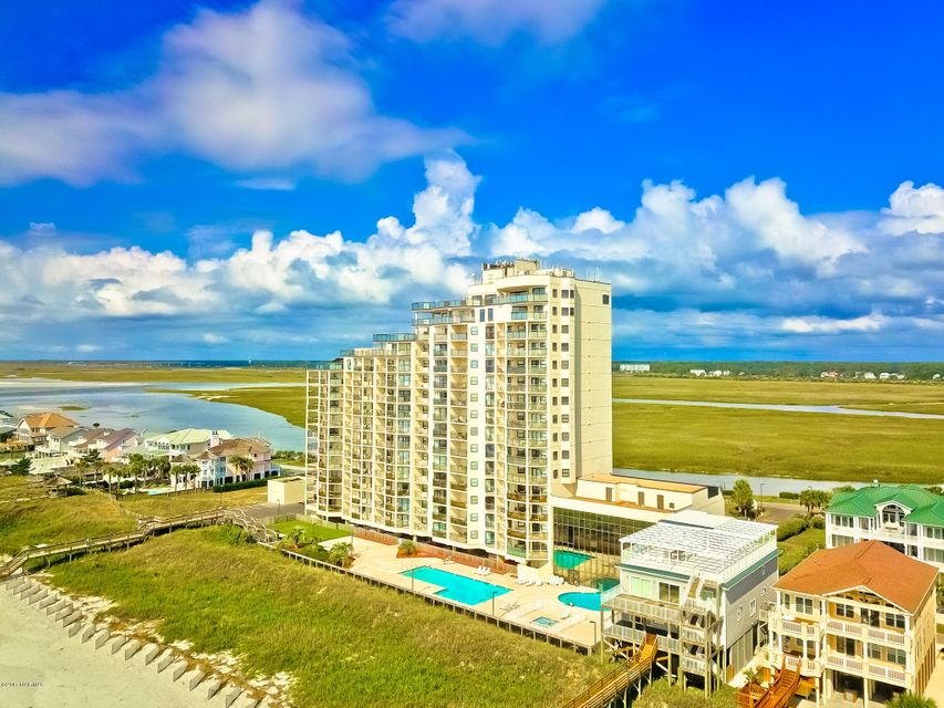 Ocean Point Real Estate - http://cdn.resize.sparkplatform.com/ncr/1024x768/true/20171014165935652905000000-o.jpg