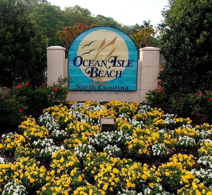 Ocean Point Real Estate - http://cdn.resize.sparkplatform.com/ncr/1024x768/true/20171014173201417181000000-o.jpg
