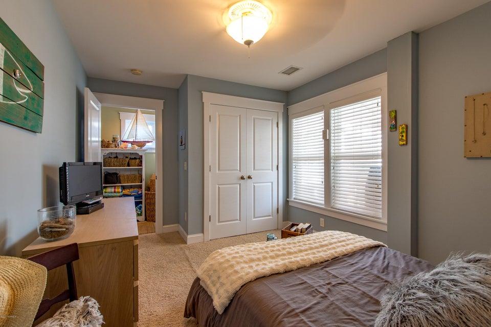 Other Real Estate - http://cdn.resize.sparkplatform.com/ncr/1024x768/true/20171014190929176304000000-o.jpg