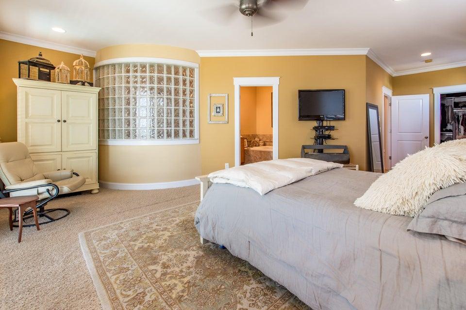 Other Real Estate - http://cdn.resize.sparkplatform.com/ncr/1024x768/true/20171014191120809031000000-o.jpg