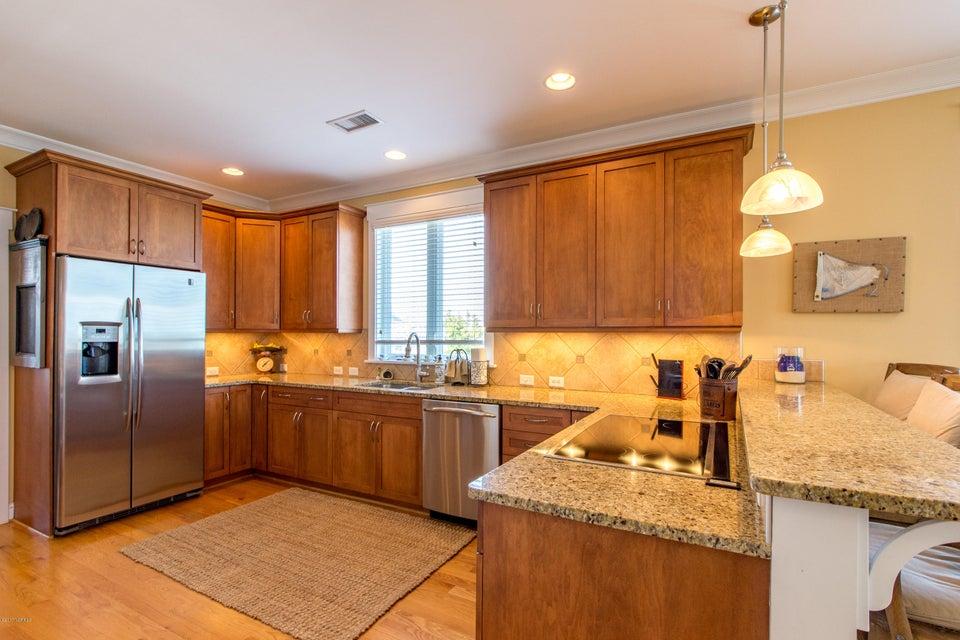 Other Real Estate - http://cdn.resize.sparkplatform.com/ncr/1024x768/true/20171014191317276354000000-o.jpg