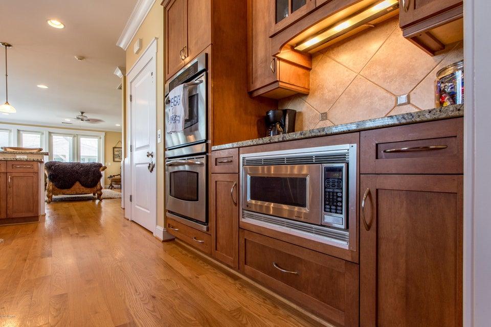 Other Real Estate - http://cdn.resize.sparkplatform.com/ncr/1024x768/true/20171014191345297713000000-o.jpg