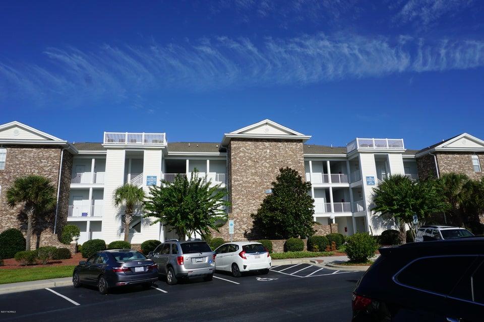 Carolina Plantations Real Estate - MLS Number: 100089489