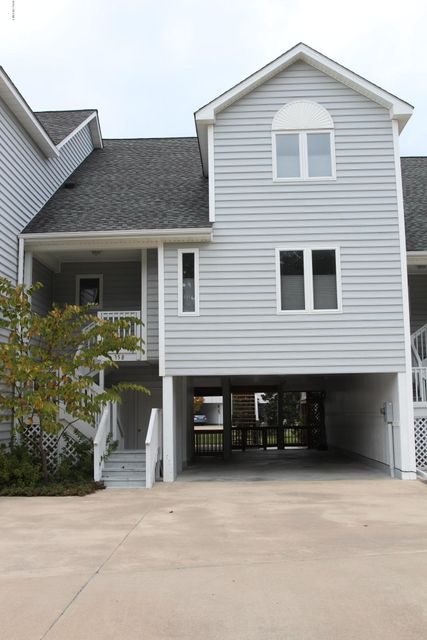 Property for sale at 358 Edgewater Road, Washington,  NC 27889