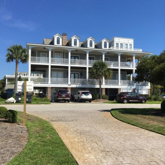 Seascape Real Estate - http://cdn.resize.sparkplatform.com/ncr/1024x768/true/20171016140401608681000000-o.jpg