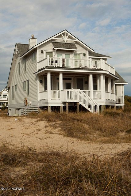 BHI (Bald Head Island) Real Estate - http://cdn.resize.sparkplatform.com/ncr/1024x768/true/20171016182916948348000000-o.jpg