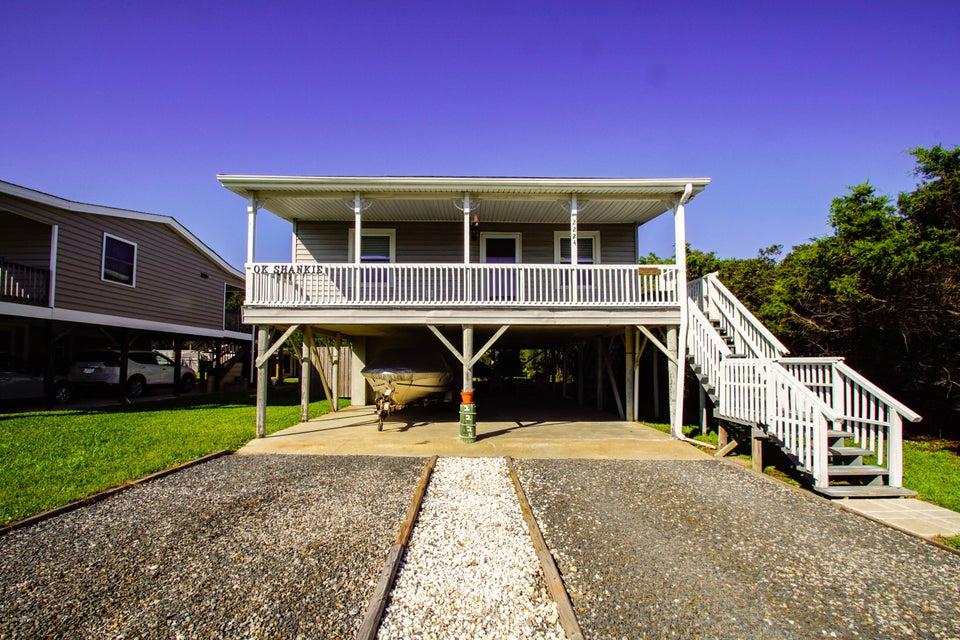 Carolina Plantations Real Estate - MLS Number: 100086637