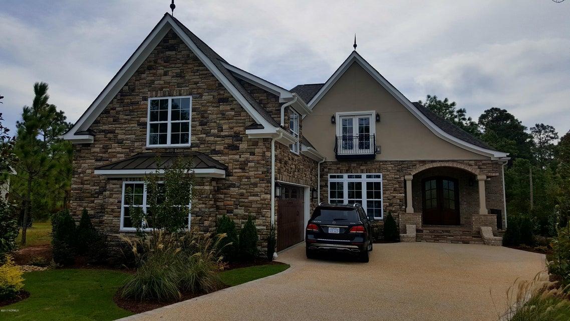 Carolina Plantations Real Estate - MLS Number: 100086340