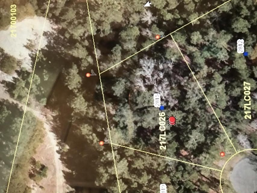 Carolina Plantations Real Estate - MLS Number: 100086349