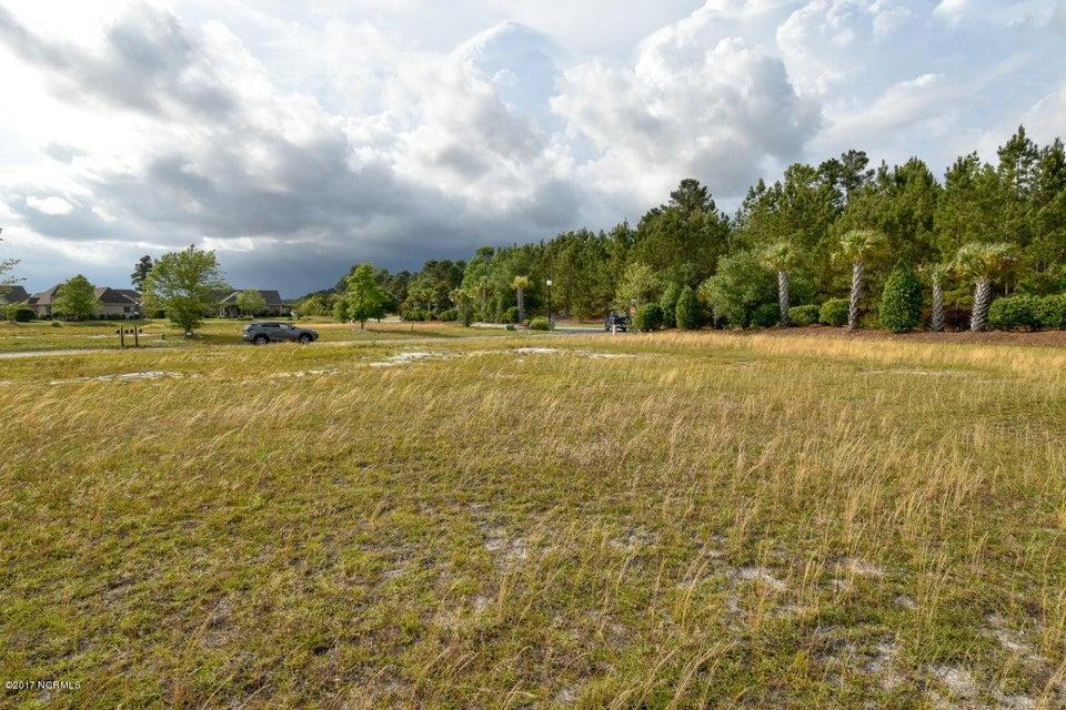 Waterford of the Carolinas Real Estate - http://cdn.resize.sparkplatform.com/ncr/1024x768/true/20171017210313634430000000-o.jpg