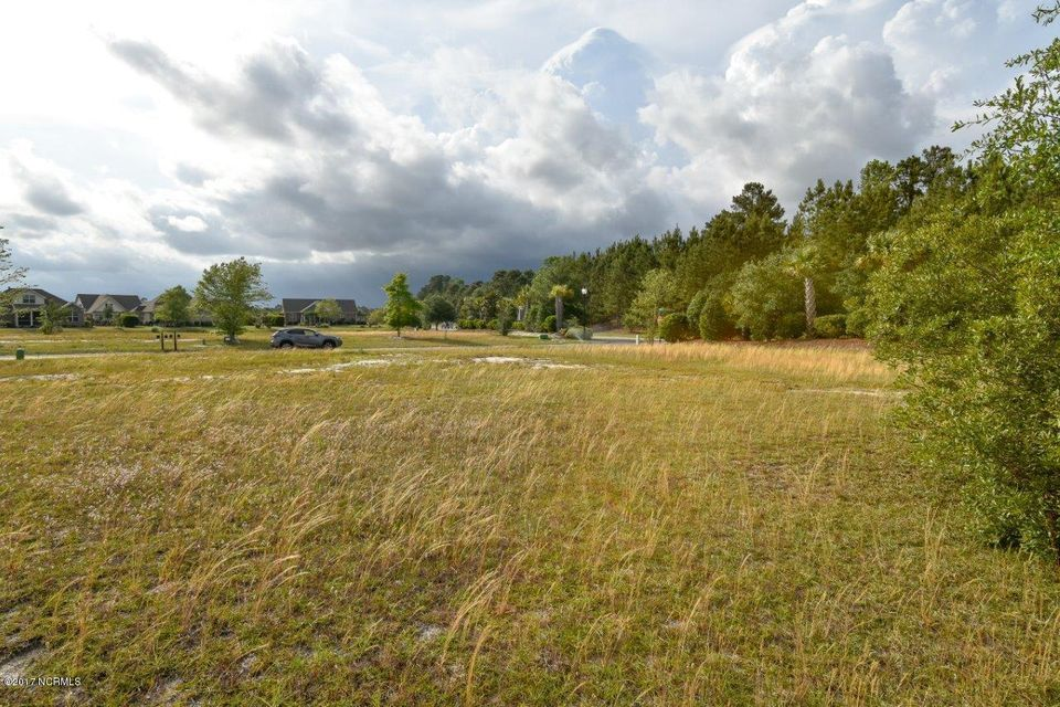 Waterford of the Carolinas Real Estate - http://cdn.resize.sparkplatform.com/ncr/1024x768/true/20171017210317735445000000-o.jpg