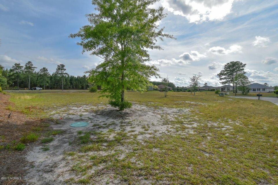 Waterford of the Carolinas Real Estate - http://cdn.resize.sparkplatform.com/ncr/1024x768/true/20171017210946772902000000-o.jpg