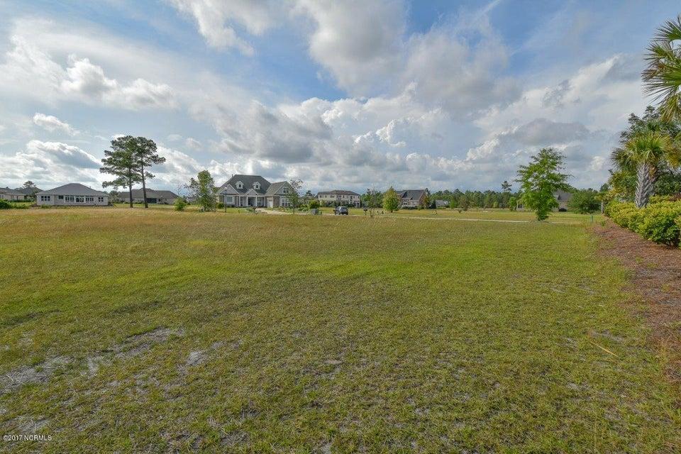 Waterford of the Carolinas Real Estate - http://cdn.resize.sparkplatform.com/ncr/1024x768/true/20171017210956602016000000-o.jpg