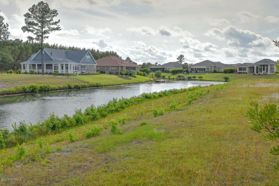 Waterford of the Carolinas Real Estate - http://cdn.resize.sparkplatform.com/ncr/1024x768/true/20171017210958515249000000-o.jpg