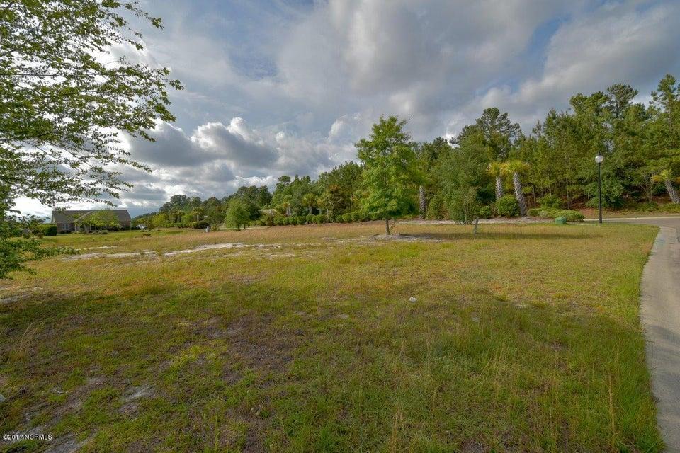 Carolina Plantations Real Estate - MLS Number: 100086426