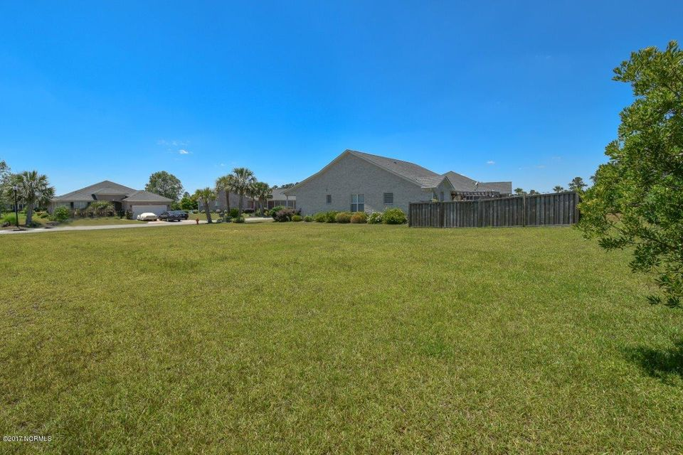 Waterford of the Carolinas Real Estate - http://cdn.resize.sparkplatform.com/ncr/1024x768/true/20171017212155077367000000-o.jpg