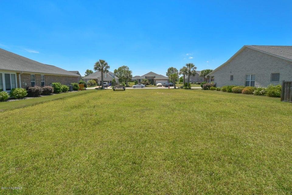 Waterford of the Carolinas Real Estate - http://cdn.resize.sparkplatform.com/ncr/1024x768/true/20171017212156860763000000-o.jpg