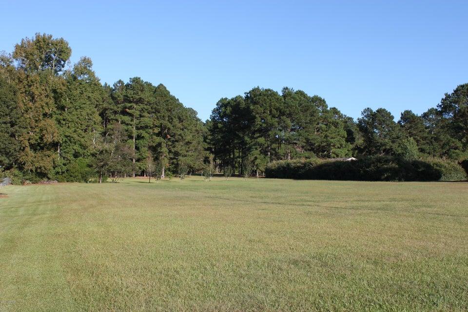 Carolina Plantations Real Estate - MLS Number: 100086501