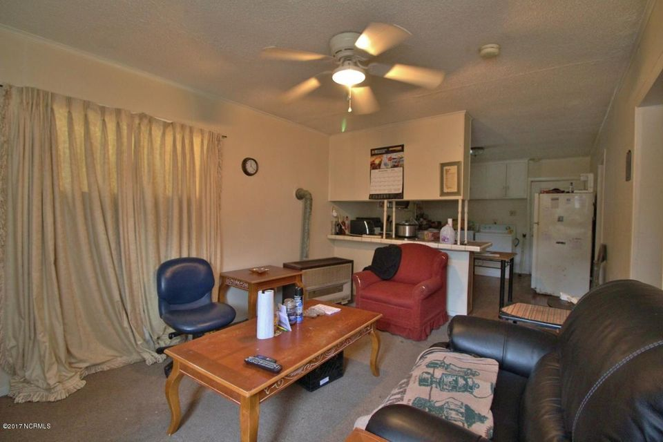 404 Parker Street,Elm City,North Carolina,2 Bedrooms Bedrooms,4 Rooms Rooms,1 BathroomBathrooms,Single family residence,Parker,100086474