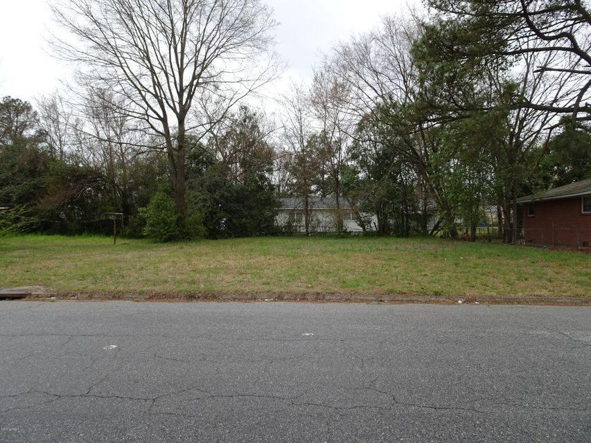 944 Grace Street,Rocky Mount,North Carolina,Residential land,Grace,100119059