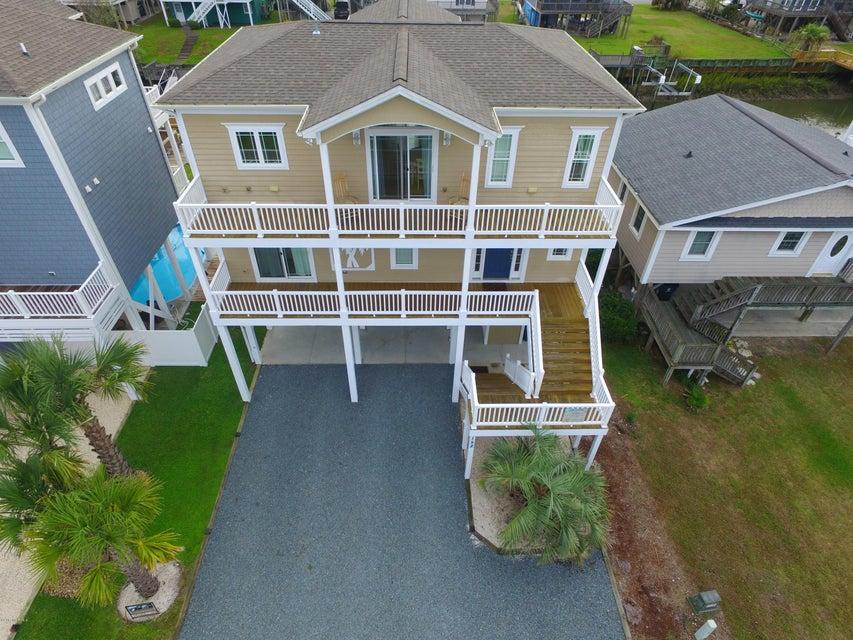 Harbor Acres Real Estate - http://cdn.resize.sparkplatform.com/ncr/1024x768/true/20171018170311577944000000-o.jpg