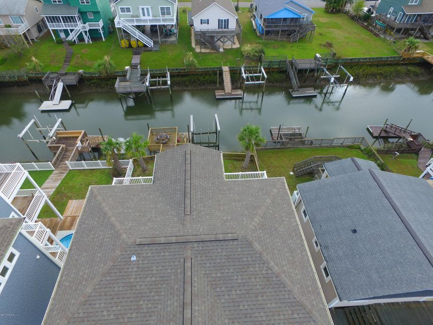Harbor Acres Real Estate - http://cdn.resize.sparkplatform.com/ncr/1024x768/true/20171018170356043194000000-o.jpg