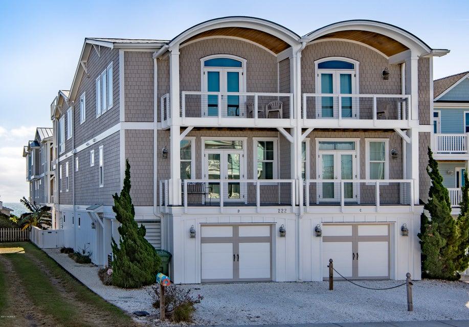 Other Real Estate - http://cdn.resize.sparkplatform.com/ncr/1024x768/true/20171018170415156306000000-o.jpg