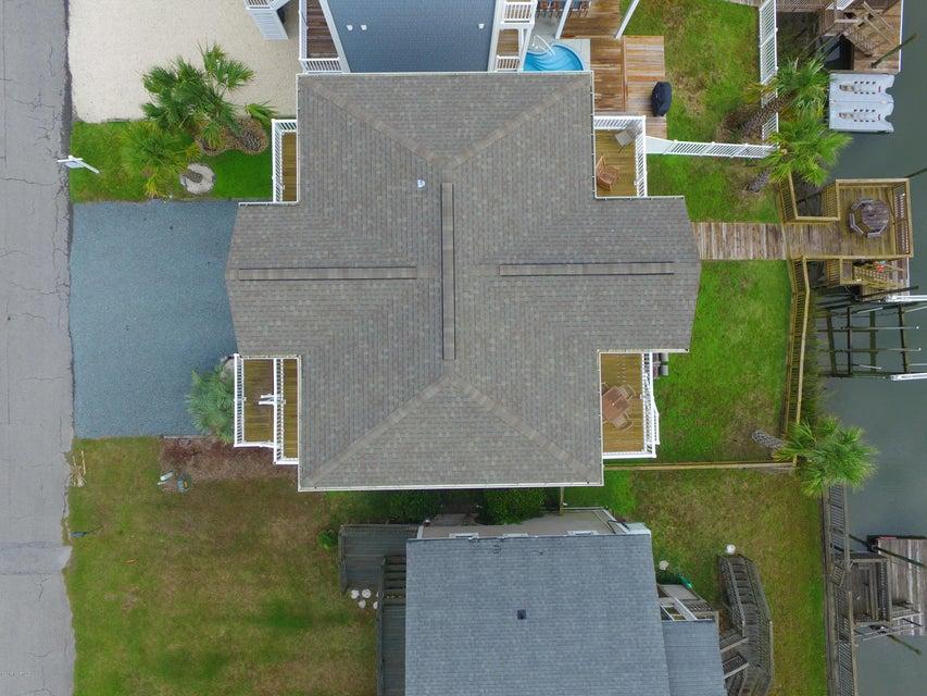 Harbor Acres Real Estate - http://cdn.resize.sparkplatform.com/ncr/1024x768/true/20171018170433817569000000-o.jpg