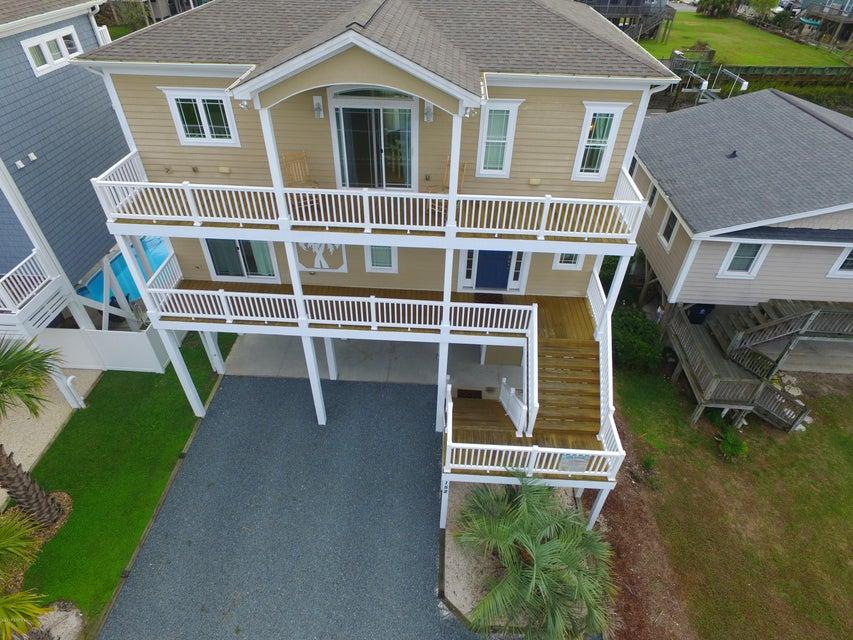 Harbor Acres Real Estate - http://cdn.resize.sparkplatform.com/ncr/1024x768/true/20171018170506937554000000-o.jpg