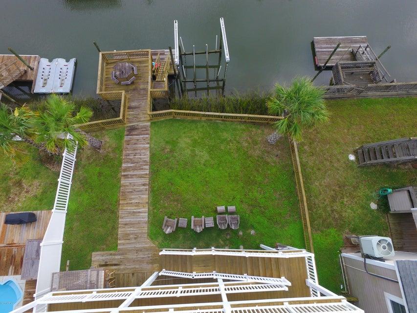 Harbor Acres Real Estate - http://cdn.resize.sparkplatform.com/ncr/1024x768/true/20171018170542315759000000-o.jpg