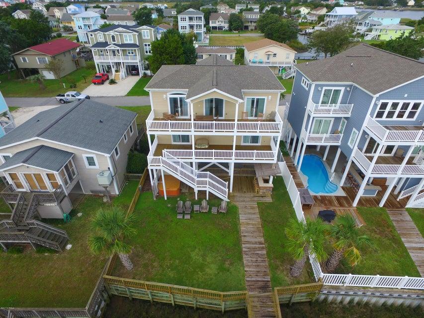 Harbor Acres Real Estate - http://cdn.resize.sparkplatform.com/ncr/1024x768/true/20171018170615284897000000-o.jpg