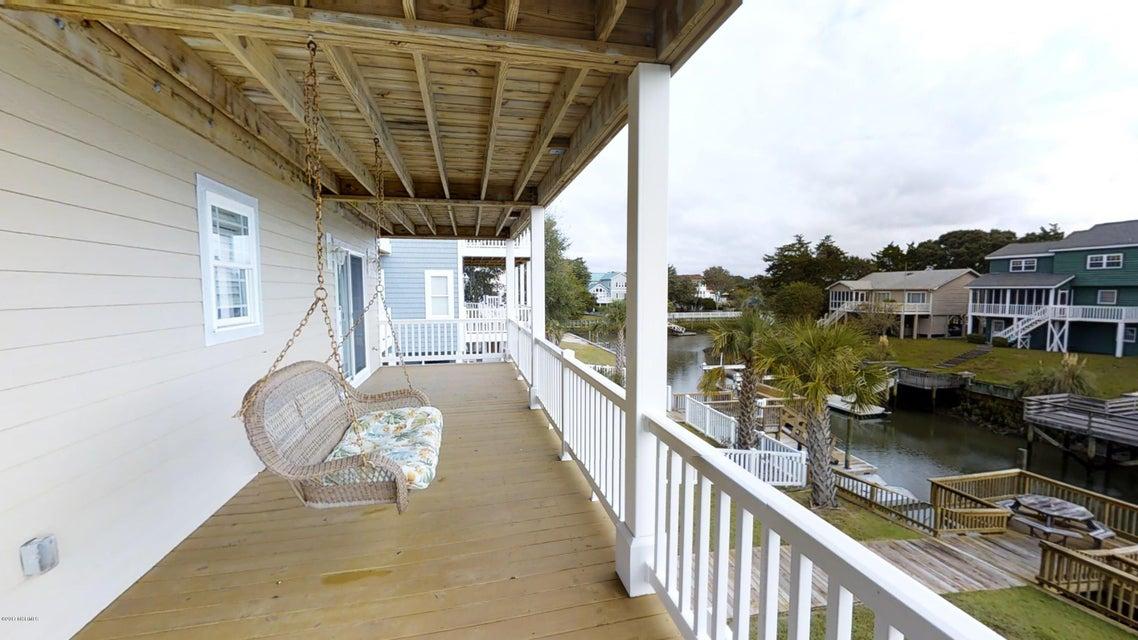 Harbor Acres Real Estate - http://cdn.resize.sparkplatform.com/ncr/1024x768/true/20171018170733040534000000-o.jpg