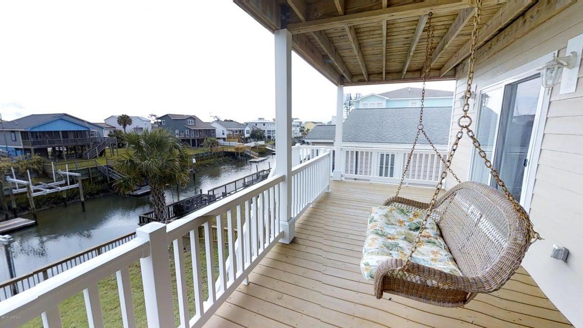 Harbor Acres Real Estate - http://cdn.resize.sparkplatform.com/ncr/1024x768/true/20171018170735359364000000-o.jpg