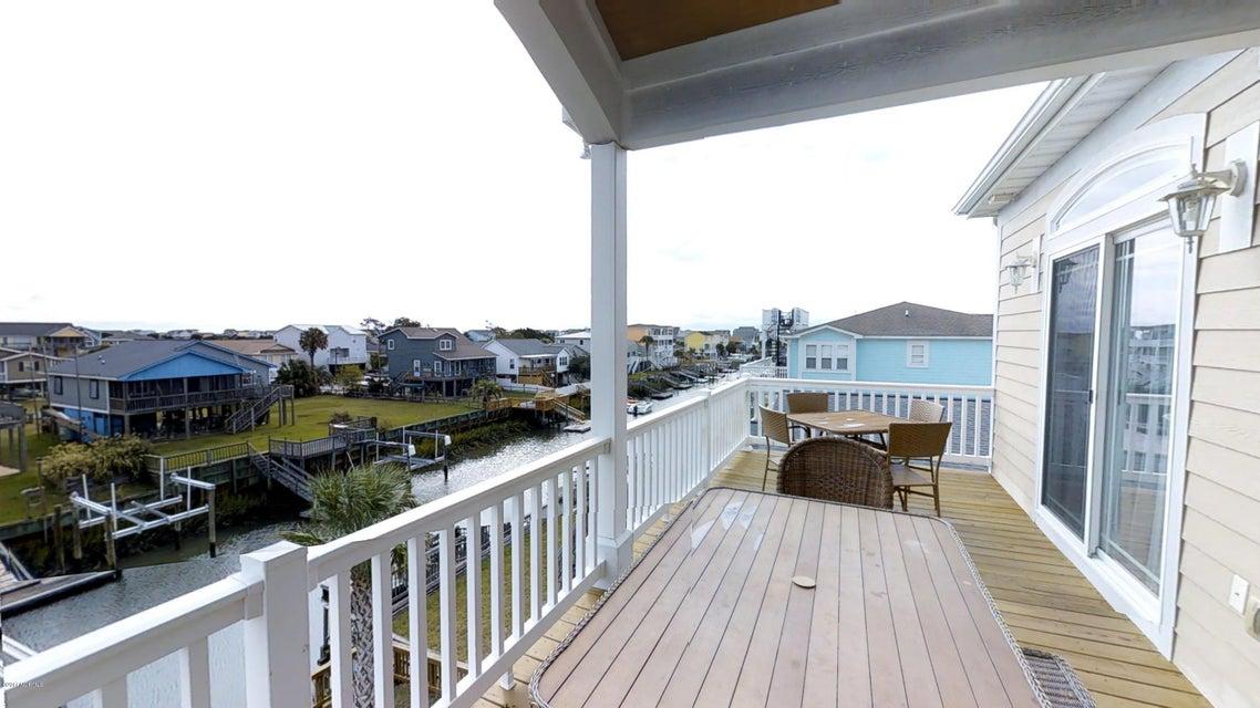 Harbor Acres Real Estate - http://cdn.resize.sparkplatform.com/ncr/1024x768/true/20171018170738866557000000-o.jpg