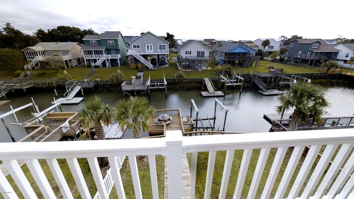 Harbor Acres Real Estate - http://cdn.resize.sparkplatform.com/ncr/1024x768/true/20171018170741192713000000-o.jpg
