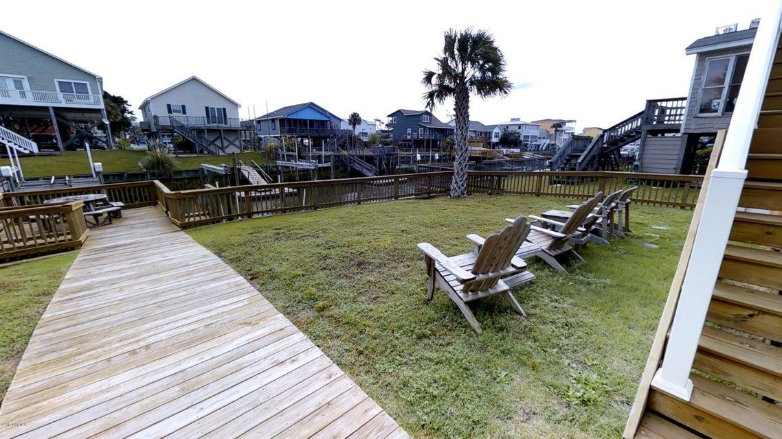 Harbor Acres Real Estate - http://cdn.resize.sparkplatform.com/ncr/1024x768/true/20171018170745566409000000-o.jpg