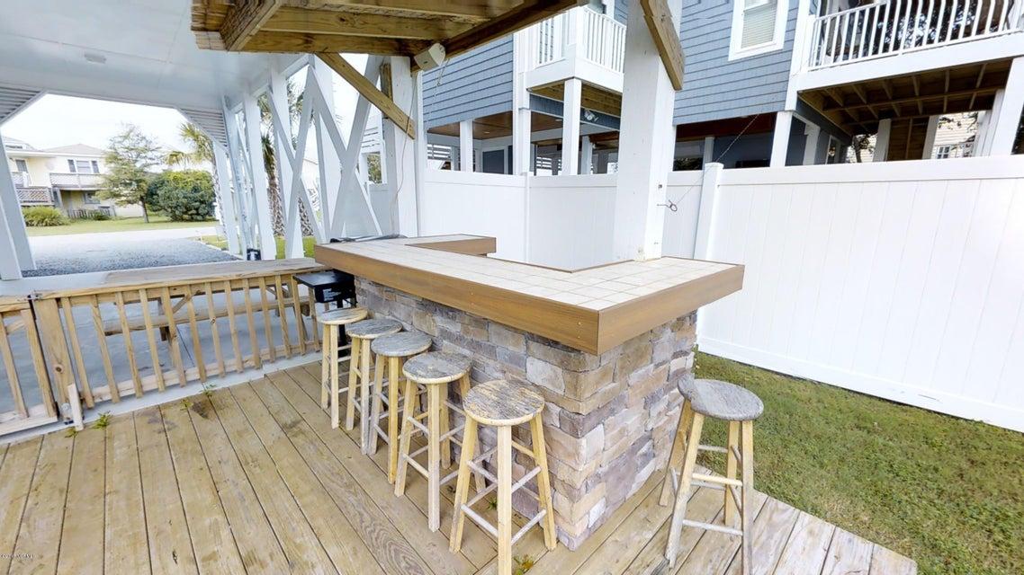 Harbor Acres Real Estate - http://cdn.resize.sparkplatform.com/ncr/1024x768/true/20171018170747885484000000-o.jpg