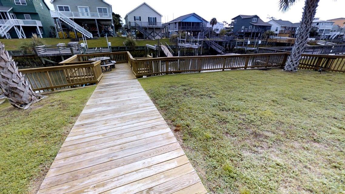 Harbor Acres Real Estate - http://cdn.resize.sparkplatform.com/ncr/1024x768/true/20171018170751077851000000-o.jpg