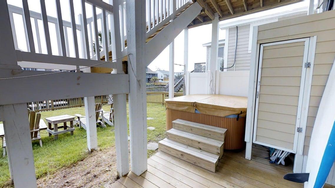 Harbor Acres Real Estate - http://cdn.resize.sparkplatform.com/ncr/1024x768/true/20171018170753244530000000-o.jpg