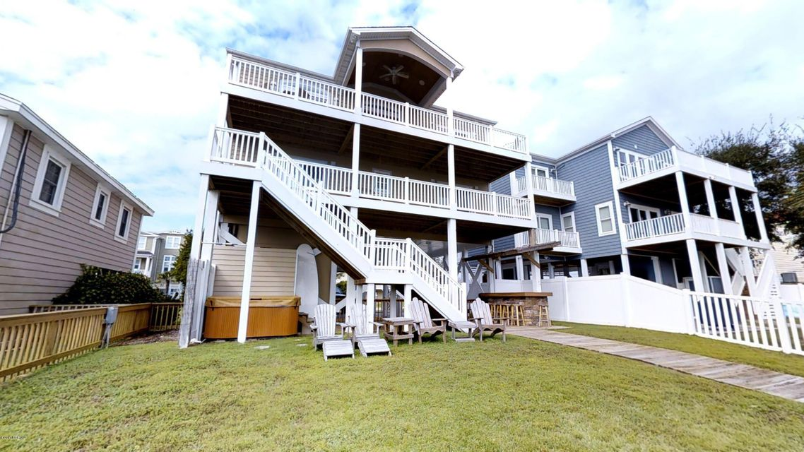Harbor Acres Real Estate - http://cdn.resize.sparkplatform.com/ncr/1024x768/true/20171018170755648847000000-o.jpg