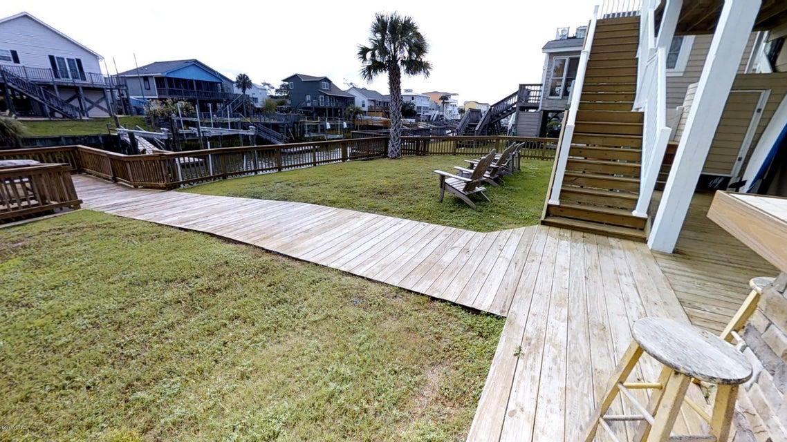 Harbor Acres Real Estate - http://cdn.resize.sparkplatform.com/ncr/1024x768/true/20171018170804768103000000-o.jpg